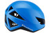 Black Diamond Vector - Casque d'escalade - bleu